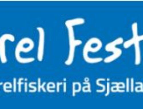 Makrelfestival Sjællands Odde
