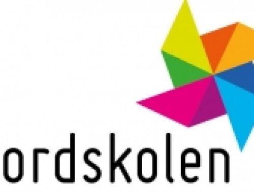 Skoleledere til Vig Skole og Højby Skole ansat og ny afdelingsleder på Hørve Skole
